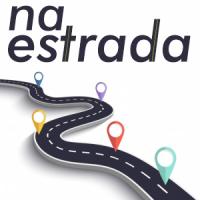 ###na-estrada