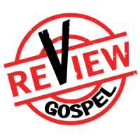 ###review-gospel